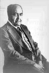 Gastón Baquero (1918-1977)