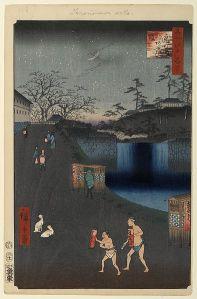 Hiroshige_views_edo_