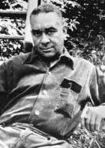 Richard Wright_1908-1960