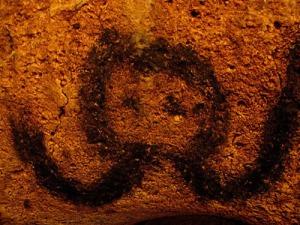 Cueva de las Maravillas_República Dominicana