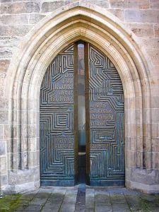 Portal_Predigerkirche_Erfurt
