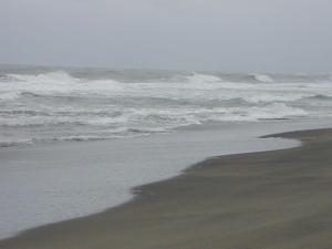 Kujukurihama_Beach