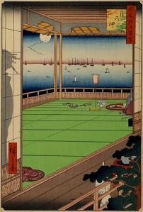 Hiroshige_100_views_edo_082