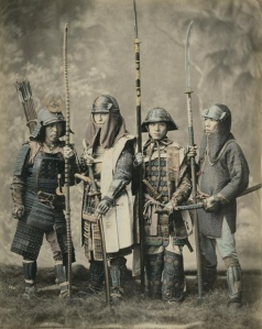 samuraiphoto