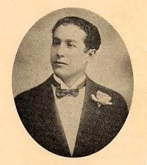 Miguel Matamoros